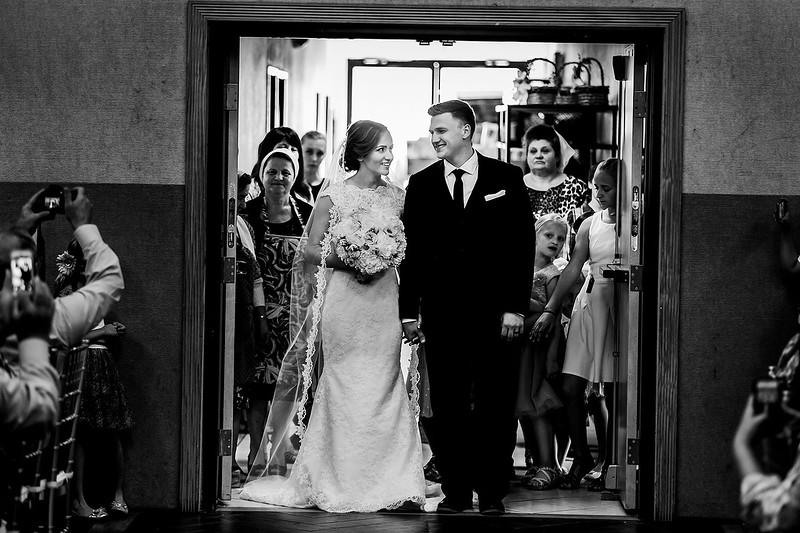 Wedding_0069a.jpg
