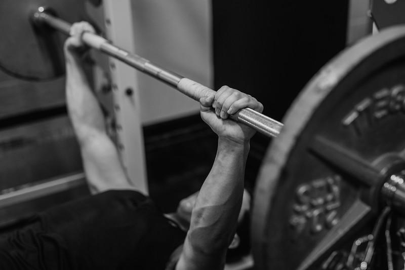 tim_workout-2218.jpg