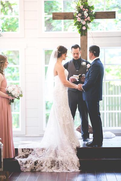 acacia and dan wedding print-493.jpg