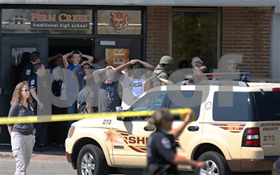 police-shots-fired-at-ky-school-1-student-hurt