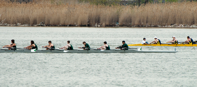 Maryland Championship Regatta -0312