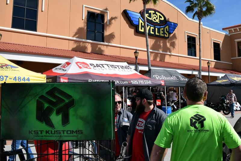 2015 Daytona Beach Bike Week (9).JPG