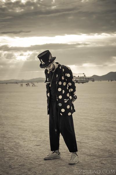 Burning-Man-2016-by-Zellao-160831-00396.jpg