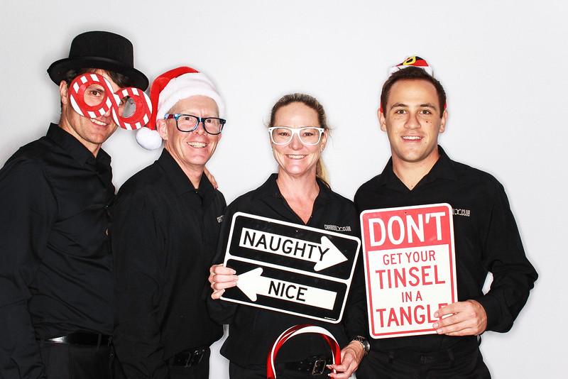 The Gianulli Christmas Party 2015-Photo Booth Rental-SocialLightPhoto.com-159.jpg