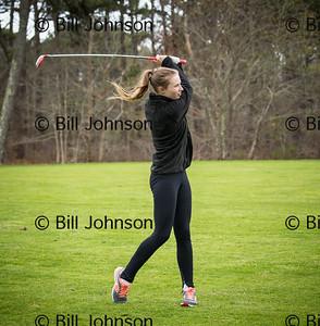 Nauset G V Golf v Barnstable 5_1_17