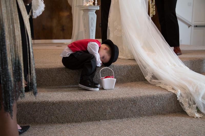 FaithAndJeremy-Wedding-0282.jpg