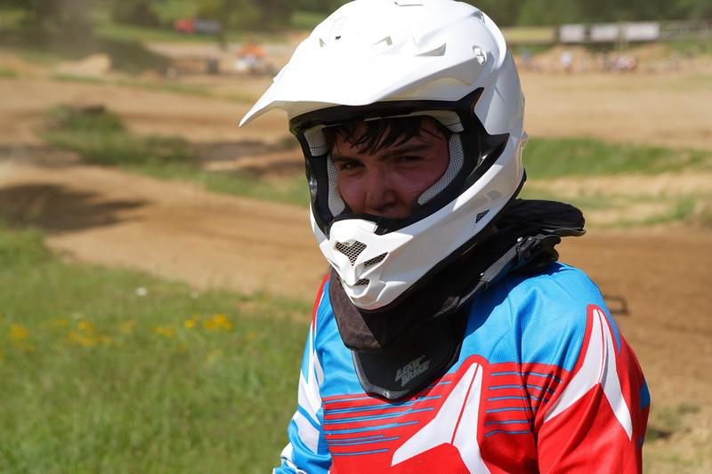 FCA Motocross camp 20170396day1.JPG
