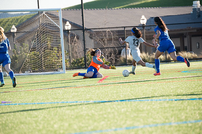 170211 Norcal PDP 03 Girls North vs South