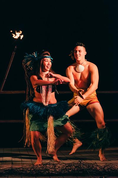 Hawaii20-564.jpg