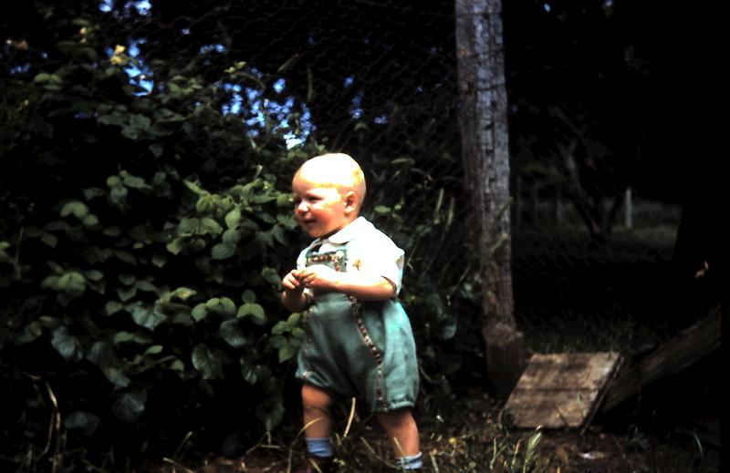 1958-11 (1) Trevor.JPG