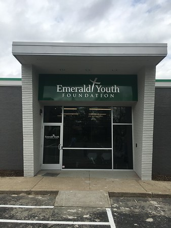 Emerald Youth Foundation 2018-03-26