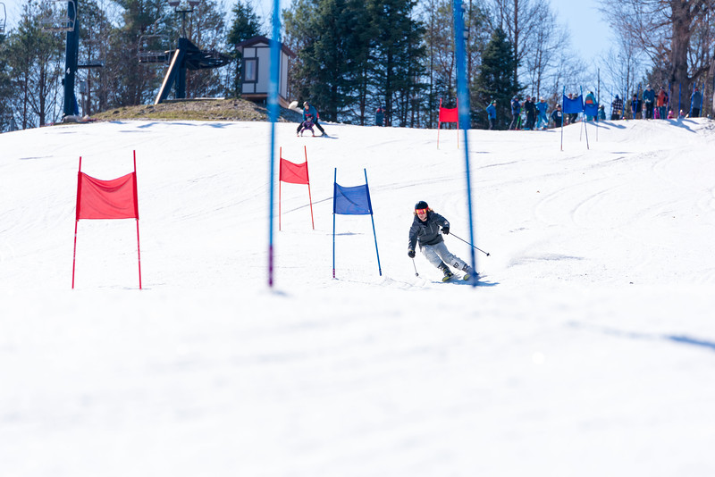 56th-Ski-Carnival-Sunday-2017_Snow-Trails_Ohio-2612.jpg