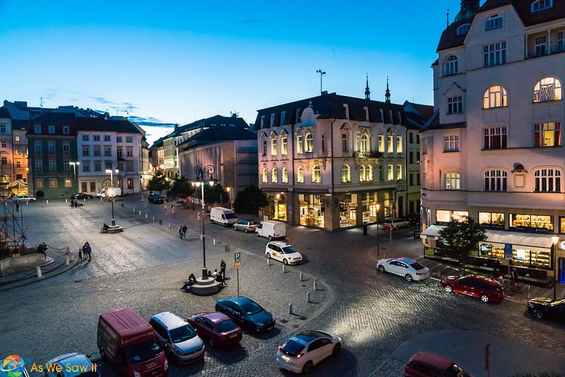 Brno-03934.jpg