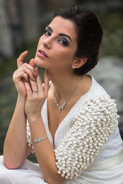 Vasanti Jewelry-9331.jpg