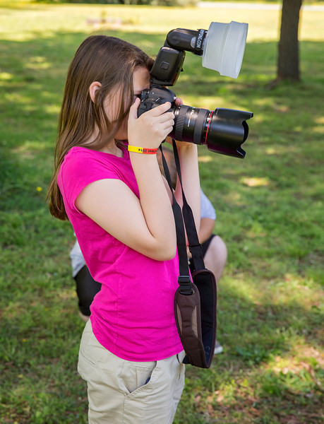 Girl with Camera outside.jpg
