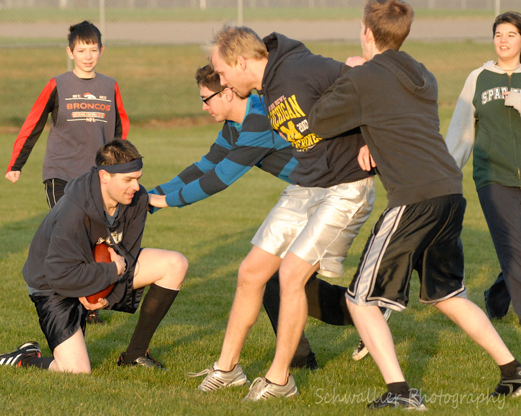 2012 Turkey Bowl-7.jpg