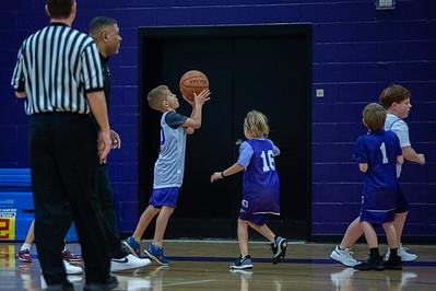 KRCSBasketball_JrTigers_Kentucky-Indiana_01192019_Exported