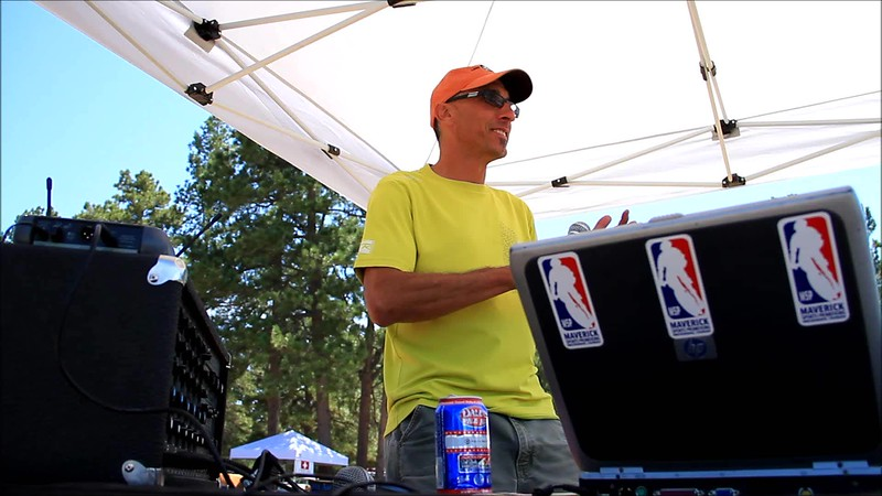 BO PV Cycle Derby 2012 Larry Movie.wmv