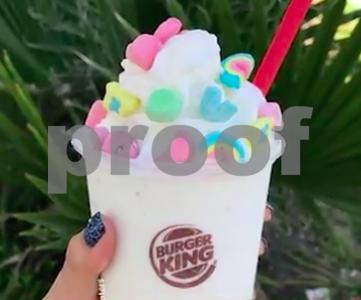 burger-king-announces-new-milkshake-flavor-lucky-charms