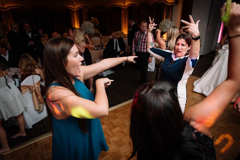 Flannery Wedding 4 Reception - 251 - _ADP6297.jpg