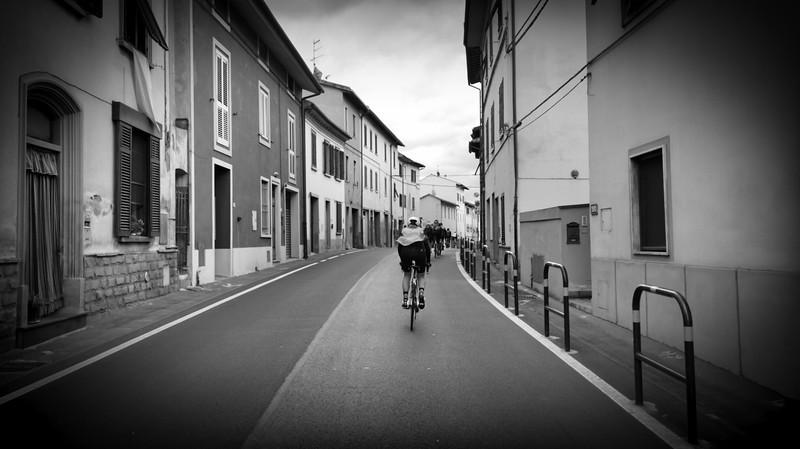 2019 Italy Cycling Trip-425.jpg