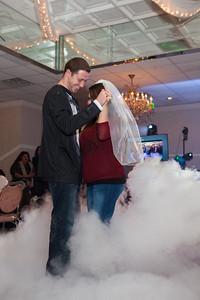 A Bridal Affair Bridal Show