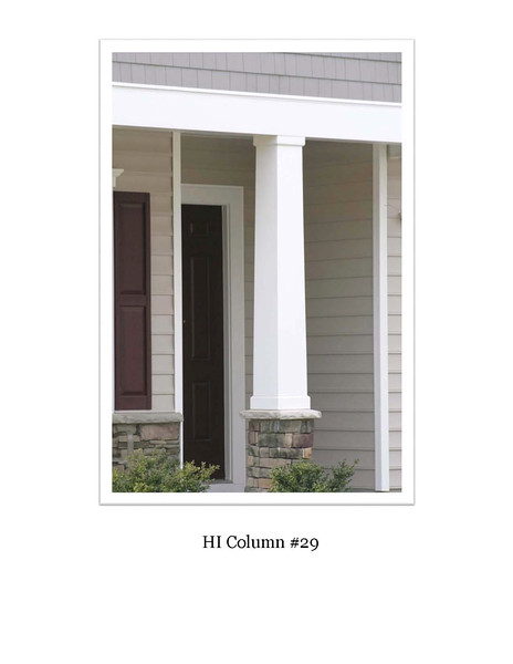 Columns and Crawl Space Doors 2-09_Page_29.jpg