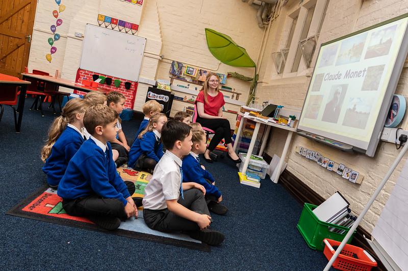 Calveley Primary School (146).jpg