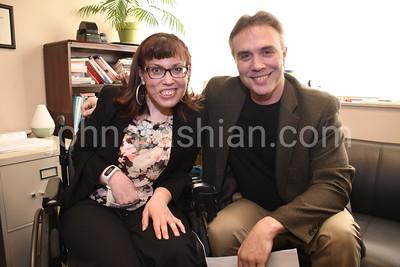 CCCI - Team Photo with Client - April 20, 2018