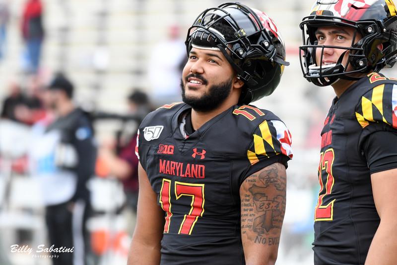 20191019 Maryland vs. Indiana 368.jpg