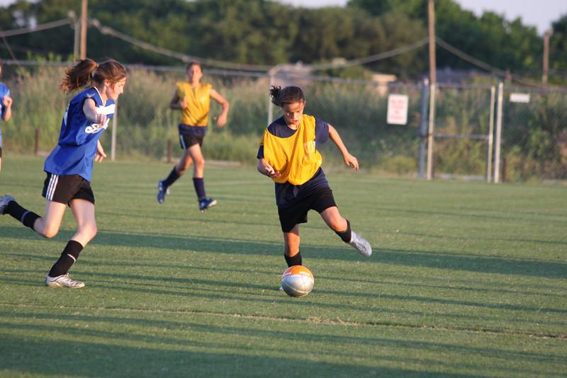 DPL Soccer STA v POP 5_19-048.JPG