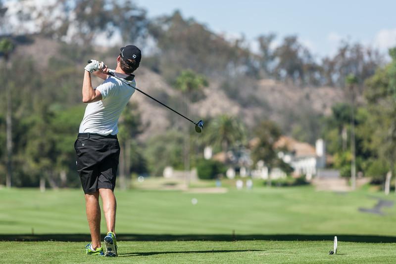 Golf368.jpg