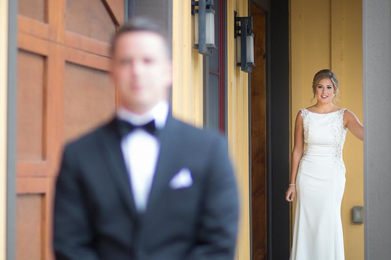 Teisha + Charlie Henry Wedding-11.jpg