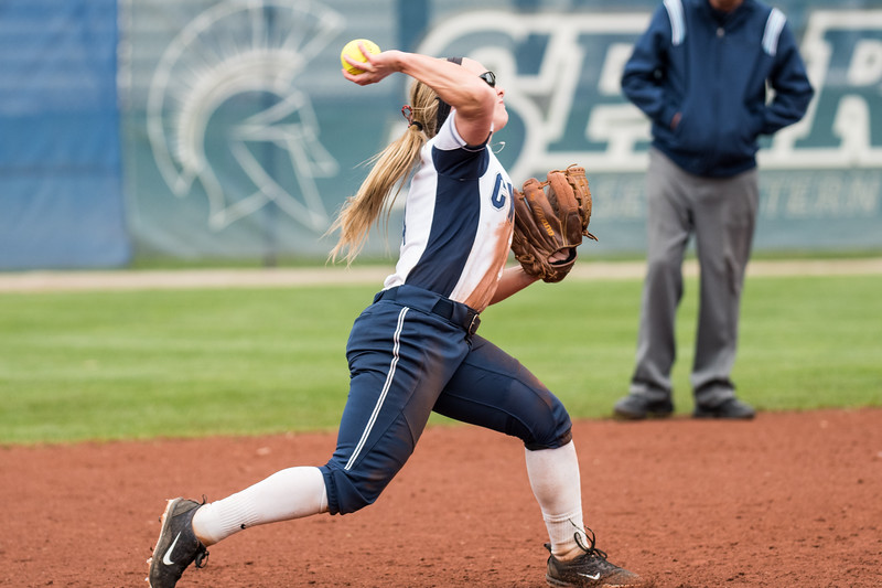CWRU vs Emory Softball 4-20-19-52.jpg