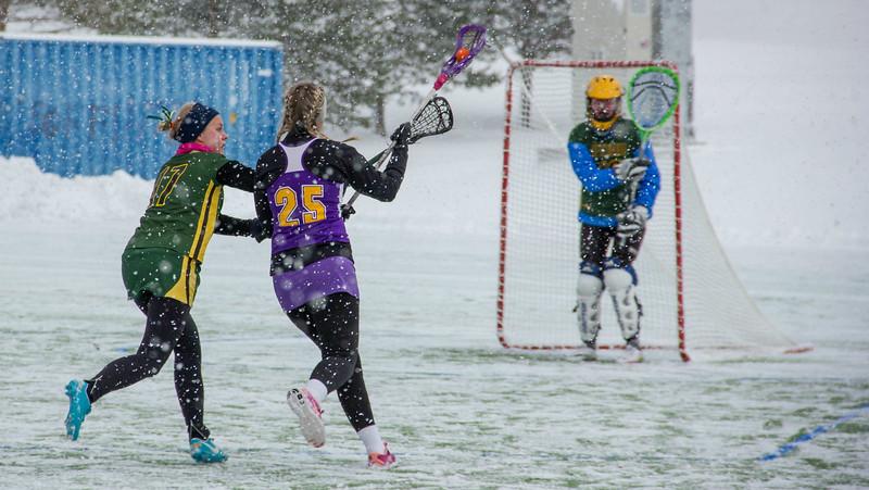 16 9 Lacrosse 1.jpg