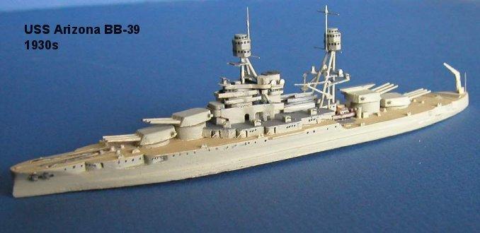 USS Arizona-1.jpg