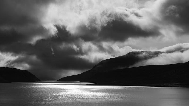 Faroes_5D4-4199.jpg