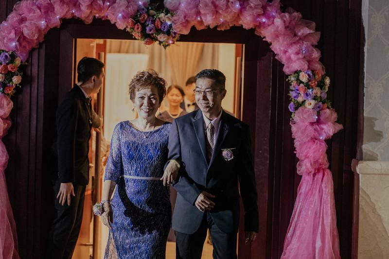 Choon Hon & Soofrine Banquet-182.jpg