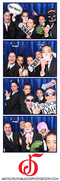 Absolutely Fabulous Photo Booth - (203) 912-5230 -  180523_183433.jpg