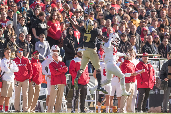 Purdue Football vs Indiana Nov 25 2017-9562.jpg