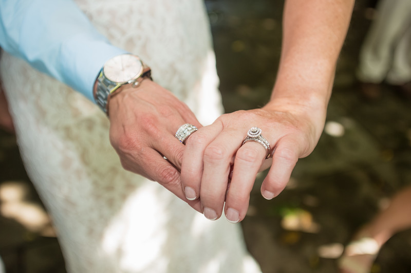 Central Park Wedding - Beth & Nancy-71.jpg