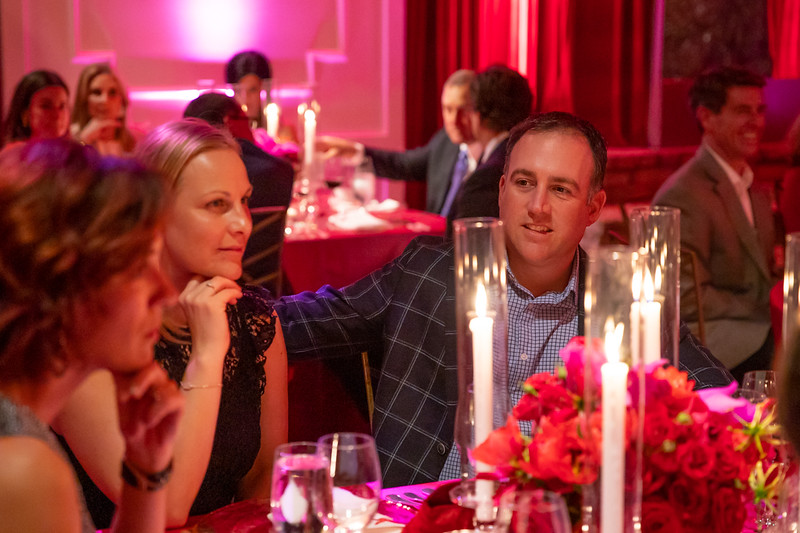 Hicks Valentines Party 2018_4732_Web Res.jpg