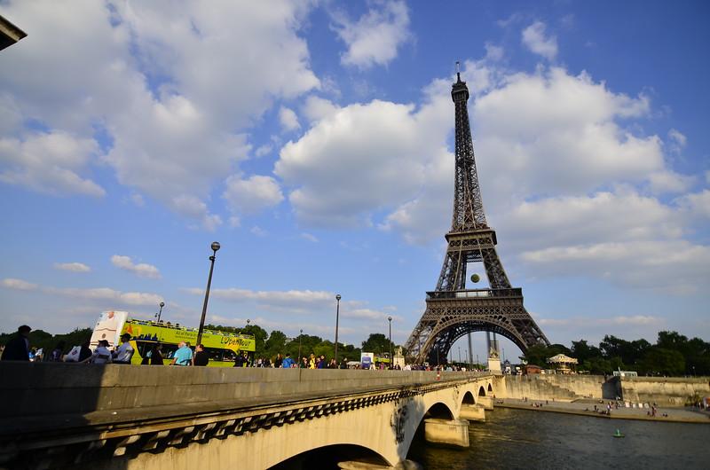 Paris Day 1-309.JPG