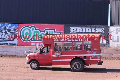 052921 141 Speedway