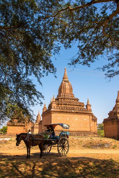 142-Burma-Myanmar.jpg