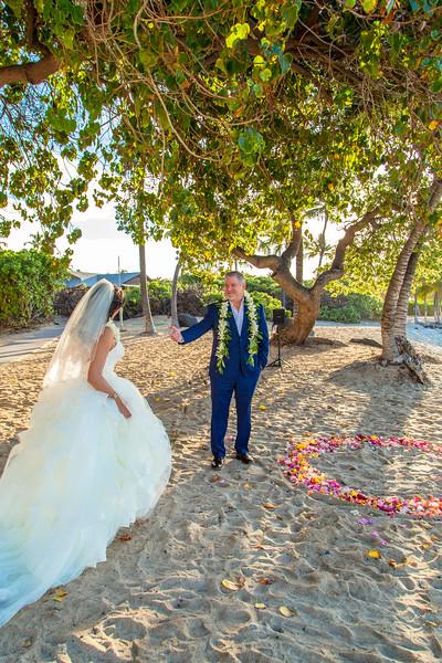 Kona wedding photos-9902.jpg
