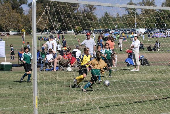Soccer07Game06_0055.JPG