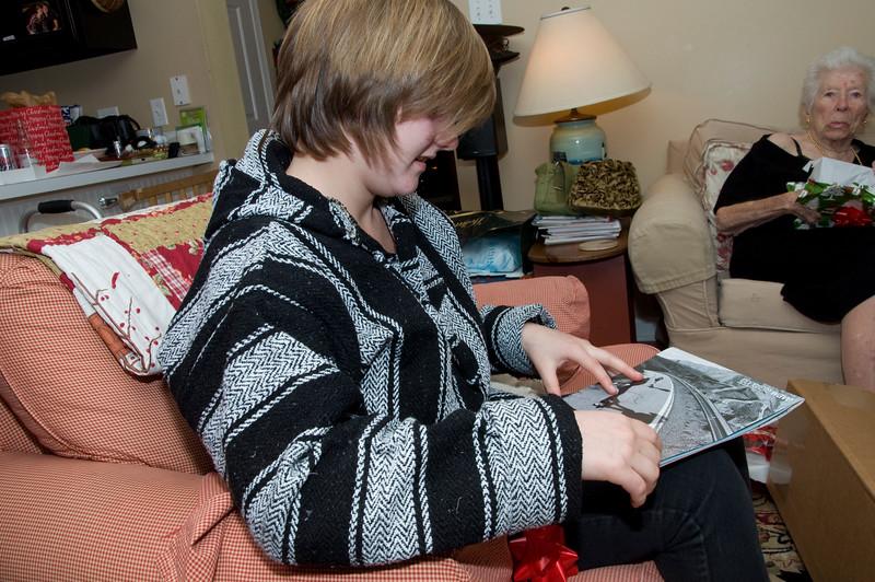 20111225-Christmas-063.jpg