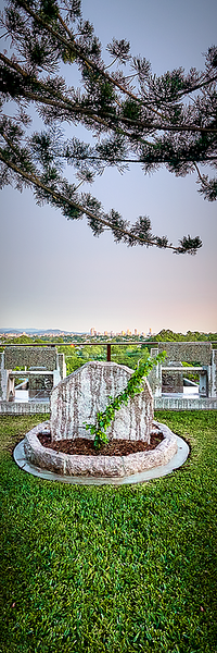 Mt Thompson Memorial Gardens & Crematorium
