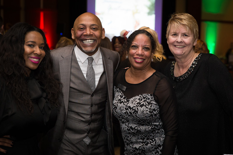 1st Resisdential Holiday Party-118.jpg